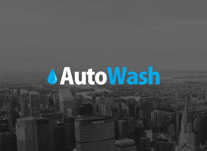 Pamper your Car with Full Quality Car Detailing Service and Hand Car Wash Services.